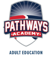 Pathways Adult Education logo